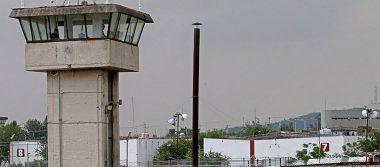 Emprenden operativo en Puente Grande, trasciende salida de 'Don Chelo'