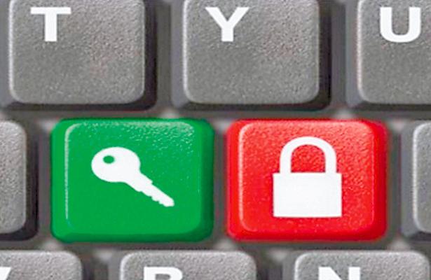 Alertan Facebook y Microsoft sobre alto riesgo de la ciberdelincuencia