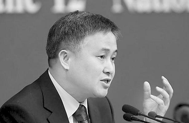 China reforzará su control sobre mercados de divisas e impulsarán apertura financiera