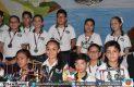 Reconocen a Estudiantes del IPT