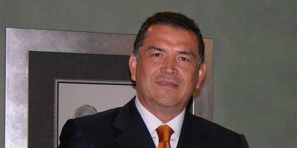 Fallece en Accidente Automovilístico El filósofo de Güémez