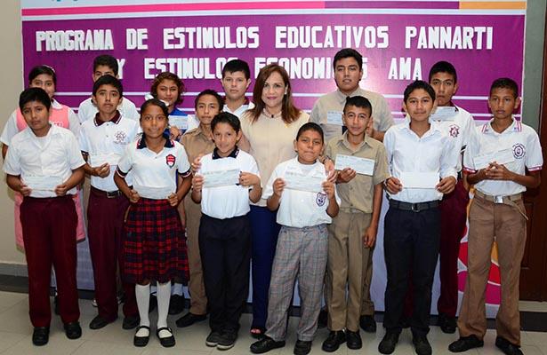 Refrenda el DIF de Tampico Apoyo a Grupos Vulnerables