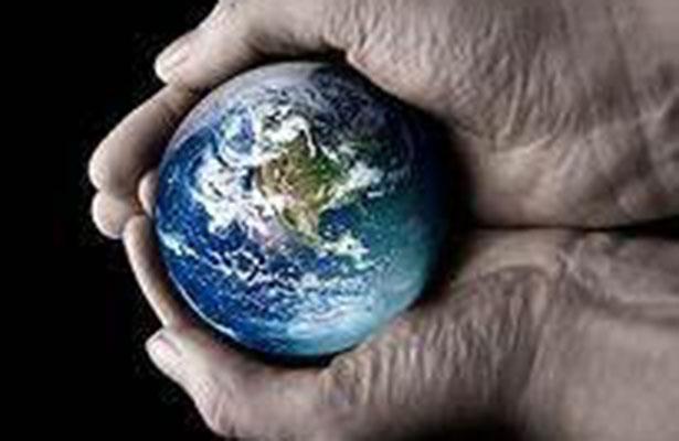 Pide la Asociación de Abogados Ambientalistas la Creación de una Fiscalía Ambiental en Tamaulipas.