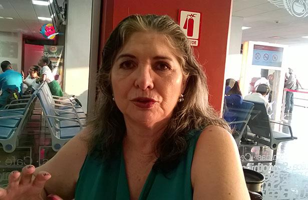 Elecciones del Domingo, las más Transparentes: Canirac