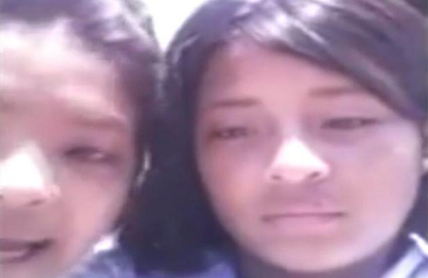Menores Acusan a su Madre de Malos Tratos y Descartan Secuestro