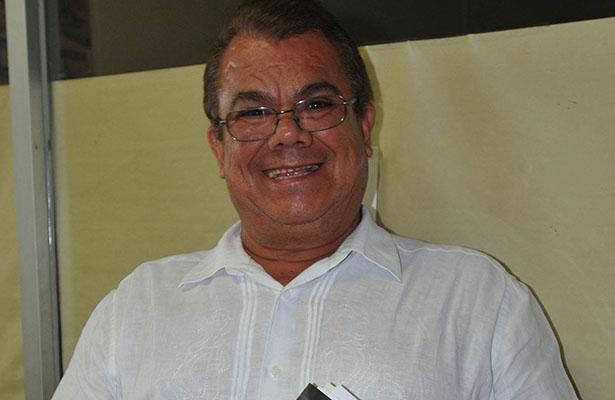 """Invitan a la Velada """"Autores en su Tinta"""" en la Claraboya Literaria"""