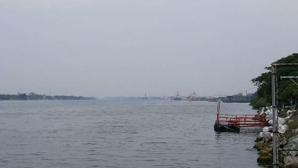 Pemex y Semar Renuevan la Flota Petrolera en el Golfo de México y Pacífico