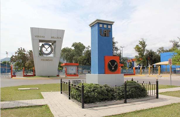 Estudiantes de Ecuador Eligen a la UAT Para Cursar Posgrado