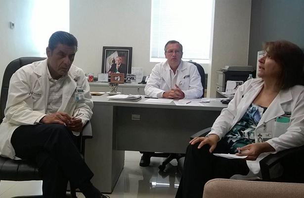 Niños de Accidente Automovilístico en Madero Continúan Graves