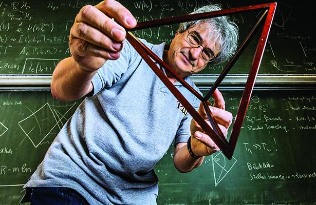 Lecciones de Física:Haciendo Fácil lo Difícil