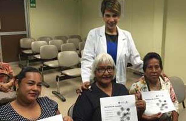 Fundan la Clínica de Atención Integral en Diabetes