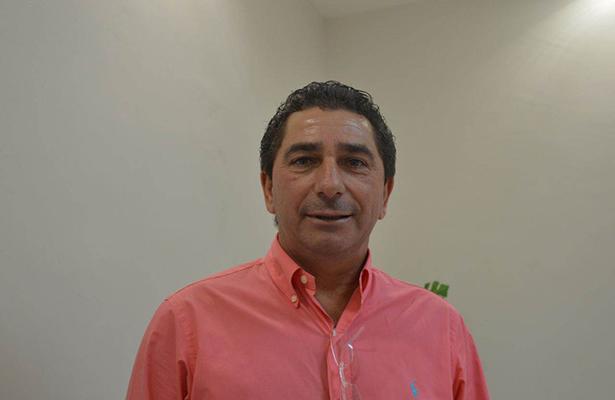 Alza de Precios de Cemento y Acero Frena Empleo en Sector de la Construcción de Tamaulipas