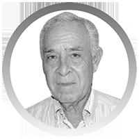 LA VERGÜENZA DE CONFESAR EL PRIMER ERROR