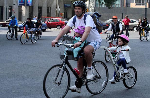 eco-bicicletas