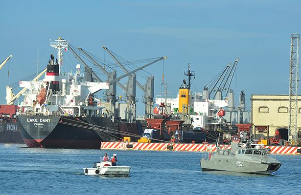 Creció 5.99% la exportación agroalimentaria a Japón