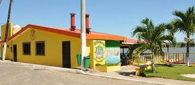 Urge a La Ribera de Tampico Alto mayor promoción oficial