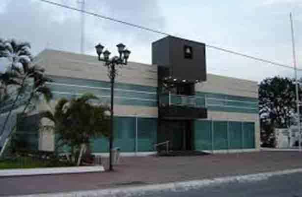 """Quieren regidores de Madero reglamento """"a modo"""""""