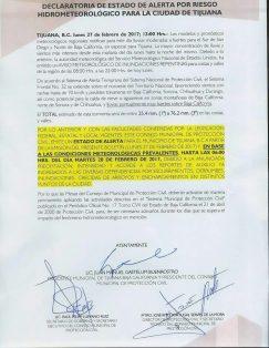 estado-de-alerta-para-tijuana-carta-243x314
