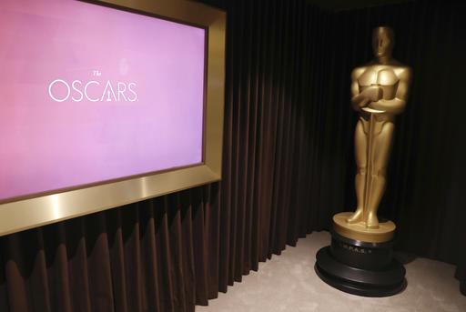 Oscar: Rindieron homenaje póstumo a productora que está viva