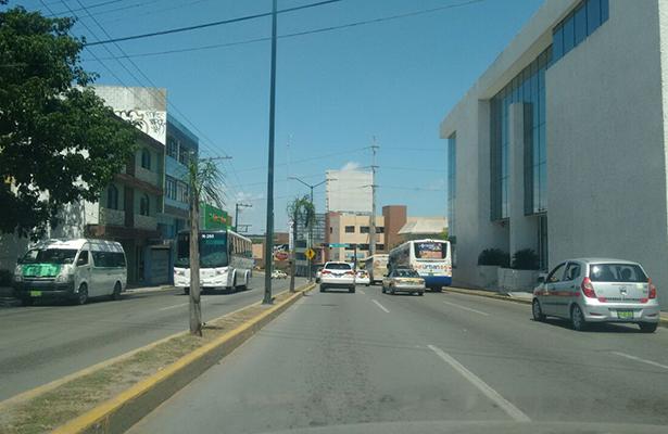 Brindarán apoyo a repatriados en Tamaulipas
