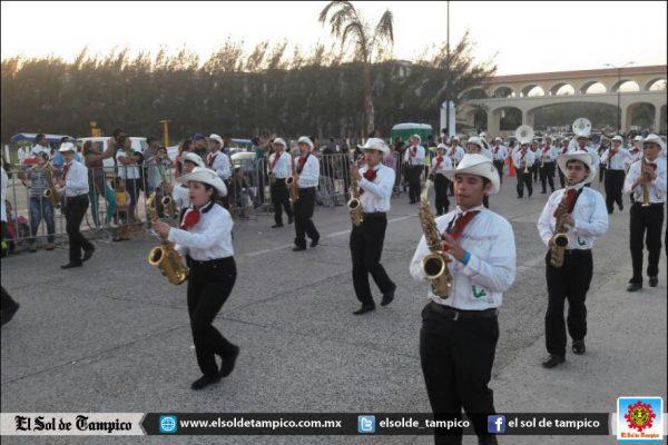 Emiten convocatoria para el Carnaval Playa Miramar 2018