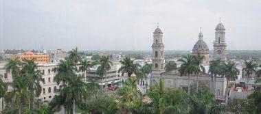 Tampico sede de la convención del Consejo Consultivo de la CNIRT
