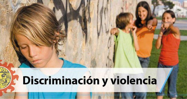 Discriminación y violencia, temas centrales en la Semana de Diversidad Sexual
