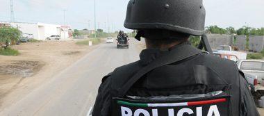Urge mejorar condiciones contractuales de policías estatales