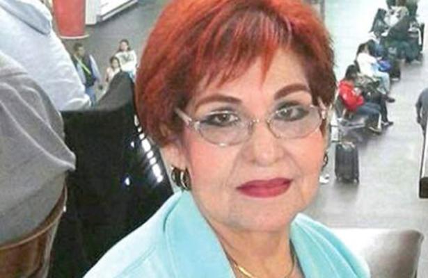 Asignan seguridad a familiares de activista
