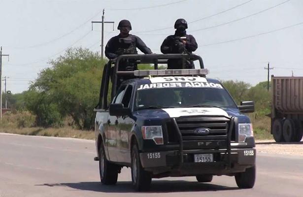 Exige Fecanaco licitar servicios de hospedaje a fuerzas federales en Tamaulipas