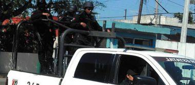 Designan nuevo coordinador de la PEA en Tampico