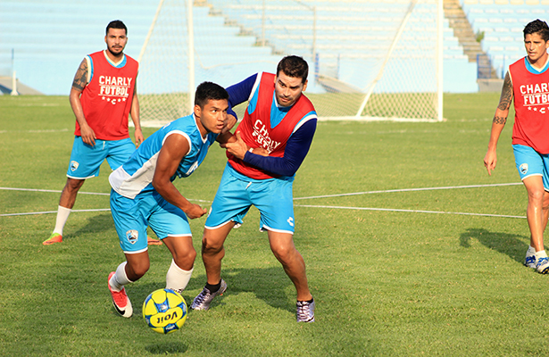 TM Futbol