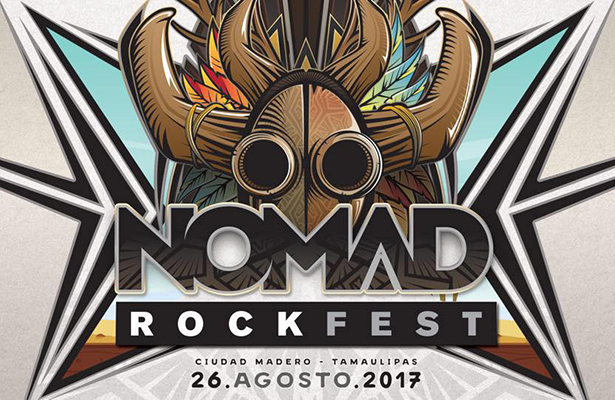 "Turismo rock: Otra alternativa del ""Bicentenario"""