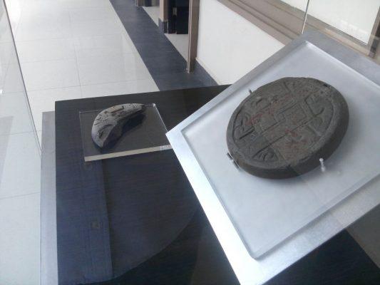 INAH proyecta museo huasteco en Altamira