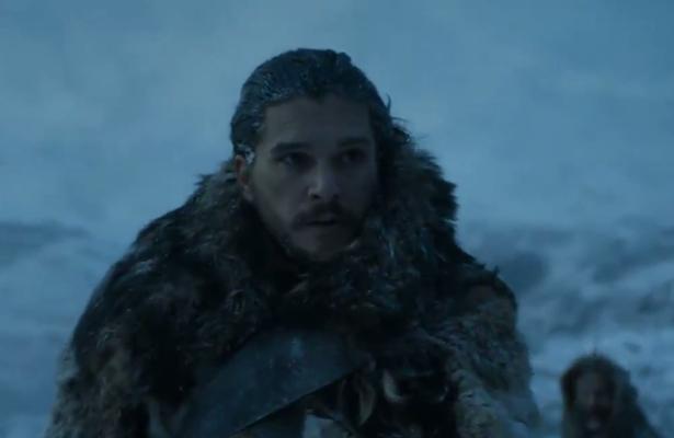 Fiebre de Game of Thrones aumenta visitas a locaciones de la serie