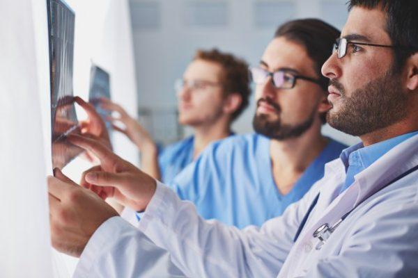 Oferta el IMSS 92 plazas laborales en su nuevo hospital regional de Reynosa