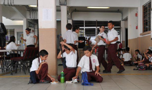 Niños superdotados son mal diagnosticados en Tamaulipas