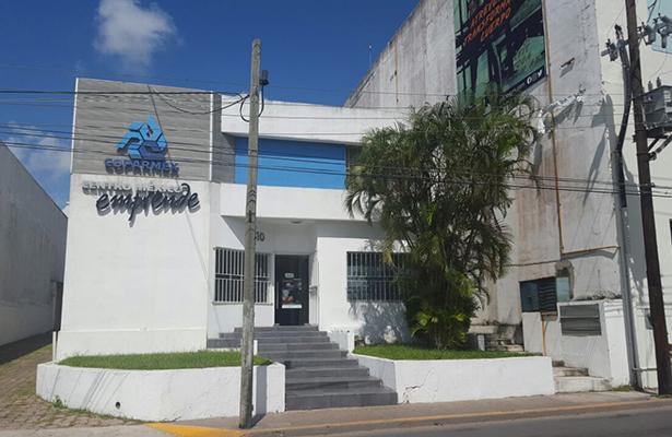 Coparmex a favor de modificación de Reforma Fiscal