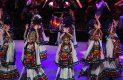 70805253. México, 5 Ago. 2017 (Notimex-Gustavo Duran).- El Ballet Folklórico Nacional de México de Amalia Hernández, celebró su centenario en el Auditorio Nacional. NOTIMEX/FOTO/GUSTAVO DURAN/GDH/ACE/