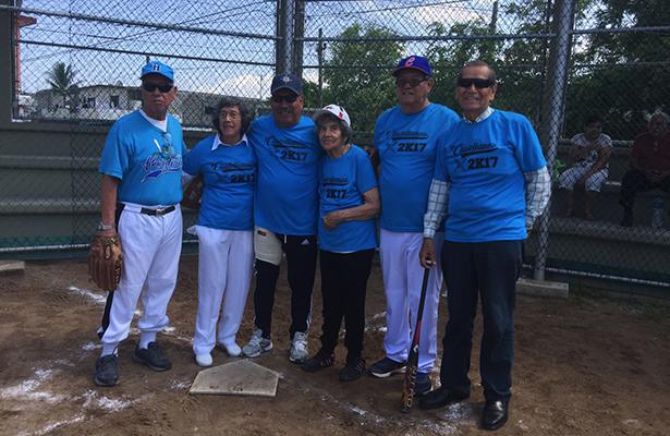 Rinden homenaje a los Hermanos Castellanos Herrera
