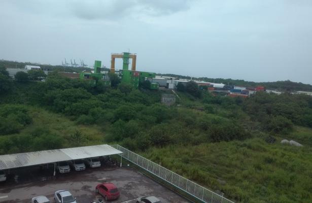 Reabren a la navegación el puerto de Altamira