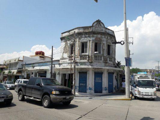 Fuerte proyecto de inversión en Ciudad Madero
