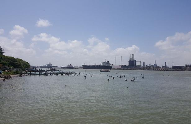 Descarta Protección Civil desbordamiento de ríos