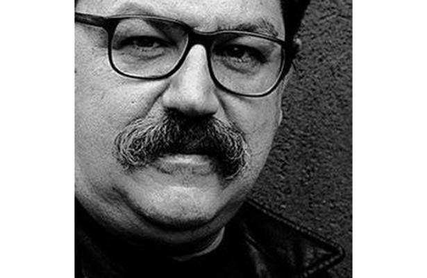 El escritor Paco Ignacio Taibo II estará hoy en Madero