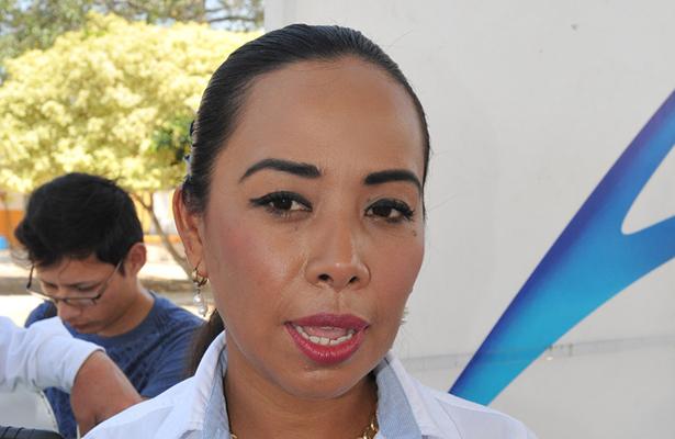 En pleno inicio de clases renunció la directora de educación en Altamira