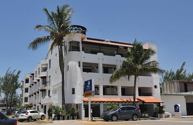 Hoteles de la zona coadyuvarán en la formación de nuevos profesionales del sector