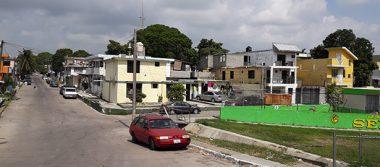 Acumulación de basura provoca expansión de dengue y zika
