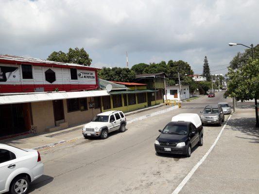 Vulnerables 30 colonias de Tampico a las inundaciones