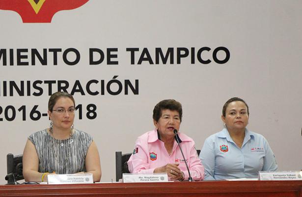 Expropiarán un predio que obstruye las obras del canal de La Cortadura