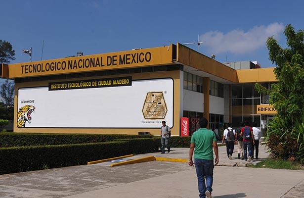 Como en 1985, expertos del Tec. Madero evaluarán daños en zonas afectadas por los sismos